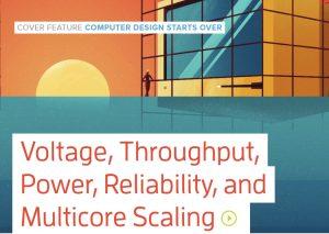 Computing Cover