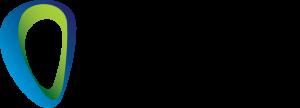 RAE 201017